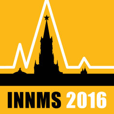 2-nd International Conference on Innovations in Mass Spectrometry: Instrumentation and Methods